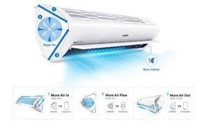 assistenza climatizzatori samsung palermo