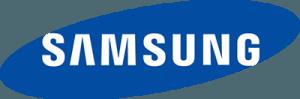 centro assistenza climatizzatori Samsung Palermo